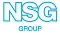 NSG Pilkington Logo