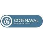 Cotenaval Logo