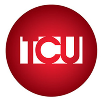Teacher's Credit Union Logo