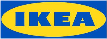 IKEA Poland Logo