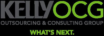 KellyOCG EMEA Logo