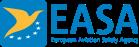 European Aviation Safety Agency Logo