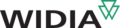 WIDIA Products Group Logo