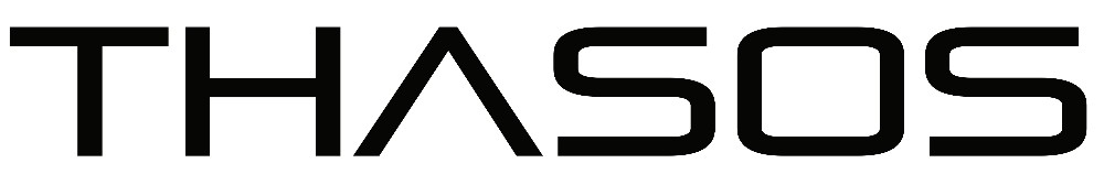 Thasos Group Logo