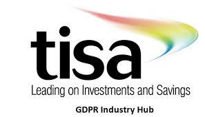 TISA Logo
