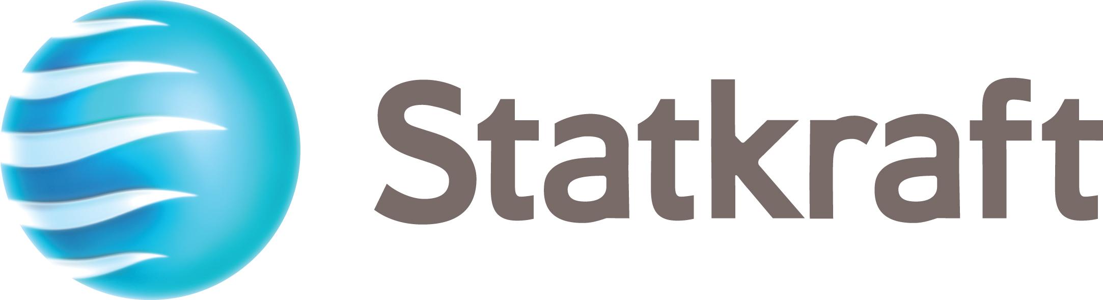 Statkraft Markets GmbH Logo