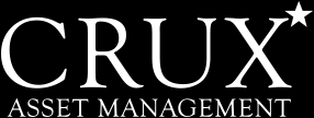 CRUX Asset Management Logo