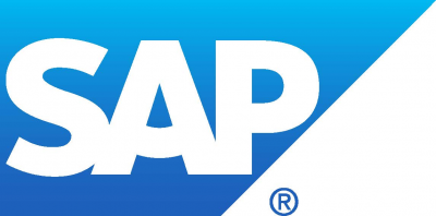 SAP Customer Experience Logo