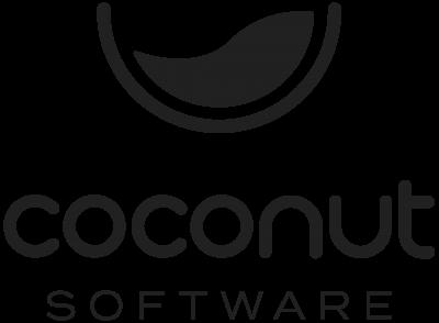 Coconut Software Logo