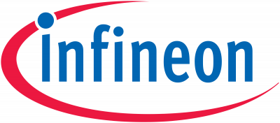 Infineon Technologies Shared Service Center Logo