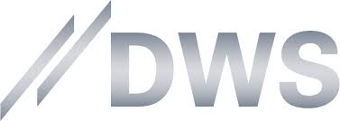 DWS Investment Management Americas Logo