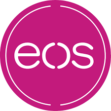 eos Products Logo