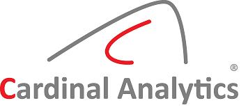 Cardinal Analytics Logo