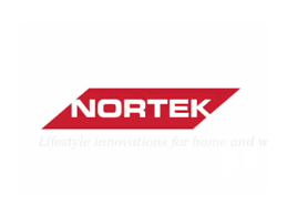 Nortek Group Logo
