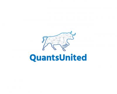 QuantsUnited Logo