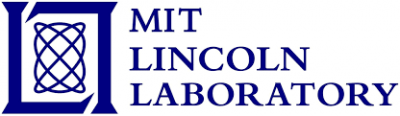 Odyssey Systems Consulting Group/MIT Lincoln Laboratory Logo