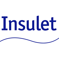 Insulet Corporation Logo