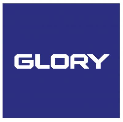 Glory Logo