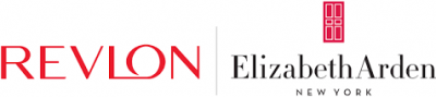 Elizabeth Arden/Revlon Logo