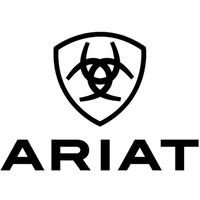 Ariat International, Inc. Logo