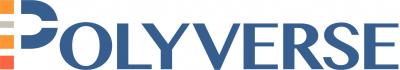 Polyverse Corporation Logo