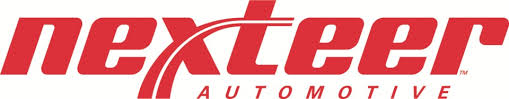 Nexteer Automotive, USA Logo