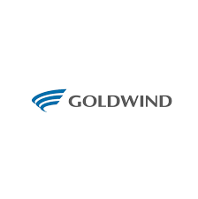 Goldwind Logo