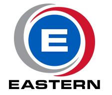 Eastern Industrial Supplies, Inc. Logo