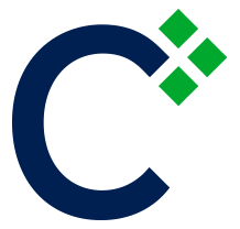 CBOE Europe Logo