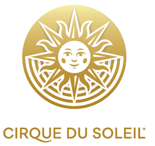 Cirque du Soleil Entertainment Group Logo