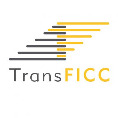 TransFICC Logo
