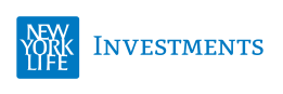 New York Life Investments Logo