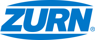 Zurn Industries Logo