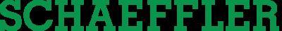 Schaeffler China Logo