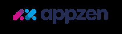 AppZen Logo