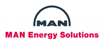 MAN Energy Solutions Logo