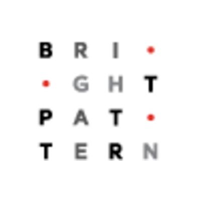 Bright Pattern Logo
