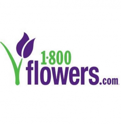 1-800-FLOWERS.COM, Inc Logo