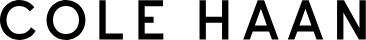 Cole Haan Logo