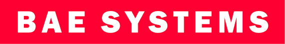 BAE Systems – Air Logo