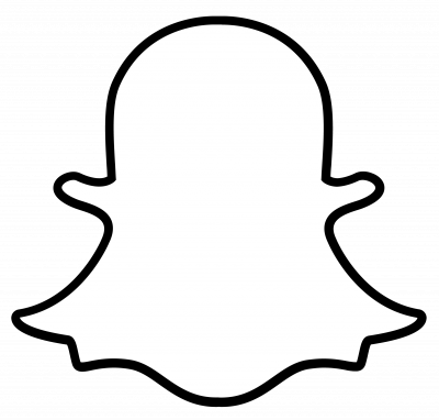 Snap, Inc. Logo