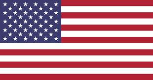 US Army Europe Logo