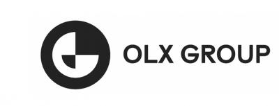 OLX Group Logo