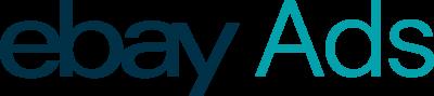 eBay Ads Logo