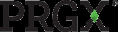PRGX Global Inc. Logo
