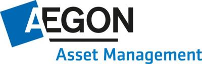 Aegon Asset Management Logo