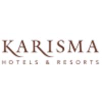 Karisma Hotels Logo