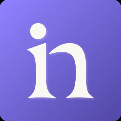 Inline Digital Logo