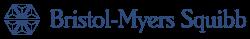 Bristol-Myers Squibb  GmbH & Co. KGaA Logo