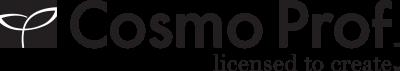 Sally Beauty Holdings Logo